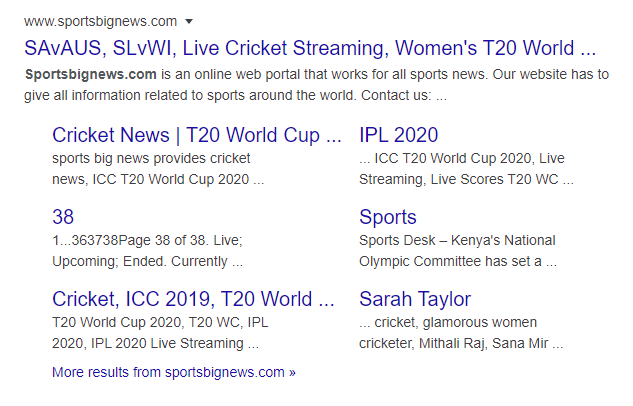 IPL 2020, IPL 2020 live streaming, T20 world cup 2020, live t20 world cup,